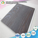 El panel de pared laminado fabricante del panel de pared del PVC de China DC-17