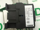 Contattore professionale della fabbrica LC1-D65n/Cjx2n-D65 Telemecanique