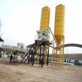 Goede Concrete het Groeperen Performanct Installatie (hzs25) voor Verkoop