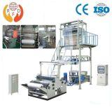 PE de alta potencia de la máquina de soplado de película termocontraíble