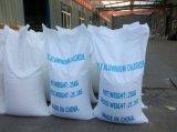 De Fabrikant van China van PAC (polyaluminiumchloride) voor de Behandeling van het Water