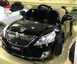 Passeio licenciado Hyundai do Equus no carro com o 2.4G de controle remoto