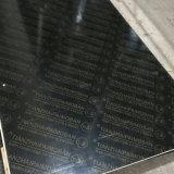 Plein contre-plaqué concret du faisceau F17 Formply de bois dur pour le marché d'Austrial