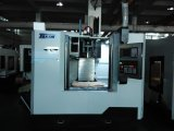 부속을%s CNC 기계 센터