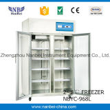 Холодильник стационара фармации медицинский вакционный для хранения