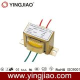 6W de Transformator van het voltage voor de Levering van de Macht van de Omschakeling