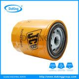 高品質およびよい価格32925856の燃料フィルター