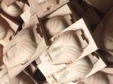 Máquina de alívio de madeira, alta qualidade 12 Chefes de escultura e máquina CNC de Corte