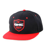Snapback Embroidery New Fashion Era Sport Flat Visor Caps