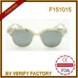 Markt Hotsell des neuen Jahr-F15105 Großhandelssonnenbrillen