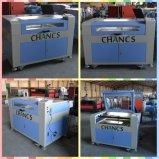 CNC del laser
