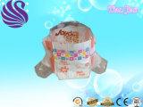 최고 인기 상품 새로운 디자인 및 좋은 연약한 아기 기저귀