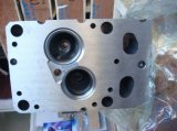 Assy della testata di cilindro--Assemblea della protezione del cilindro--Coperchio del cilindro