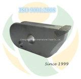 Зубы резца стены диафрагмы режущих инструментов стены для оборудований вырезывания стены Diarphragm (SB38 ZM)