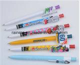 De populaire Pen van het Embleem van het Grote Gebied van de Douane Promotie Ruimte