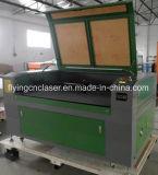 木製のアクリルファブリックのためのFlc1490 CNCレーザーのカッター