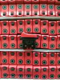 보편적인 자동 전기 부속, 자동 릴레이 및 자동점멸장치