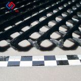 壁の排水を保つための合成のGeotextile三次元3D Geonet