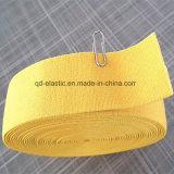 het 30mm Gekleurde Elastische Nylon Elastiekje van de Rek
