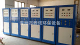 Sauberes Schule-Wasser-Reinigung-Mehrebenengerät