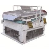 Luft-durchbrennenkorn-Bohnen-Startwert- für Zufallsgeneratorbesondere-Entkernvorrichtung