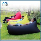 Outdoor paresseux Sac de couchage sofa pliage portable