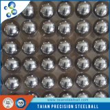 E50100 Carbon Steel Balls Spare Car Leaves