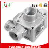 Заливка формы цинка Alumium/в фабрике Китая с низкой ценой