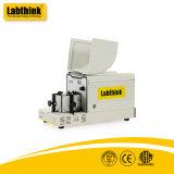 A NORMA ISO 15106 e lençóis Wvtr filme do equipamento de teste