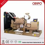 325квт/260квт генератор высокой мощности на базе генератора переменного тока Stamford