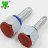 Montaggi metrici del tubo flessibile della vasta gamma dell'accoppiamento industriale idraulico dei collegamenti