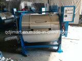 Wolle-Waschmaschine und Trockner mit in hohem Grade leistungsfähigem
