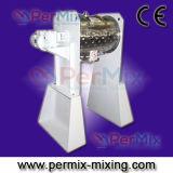 Misturador Contínuo de Ploughshare (PerMix, PTS-1000)