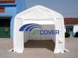 13' Gran montaje sencillo refugio inmediato Portátil / TIENDA / Canopy (JIT-1333M)