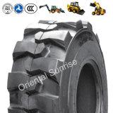 Industrieller Reifen 370/75-28, 400/75-28, 14.5/75-16.1, 10.0/75-15.3, 11.5/80-15.3
