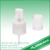 24/415 di spruzzatore della foschia dei pp con la protezione rotonda per profumo