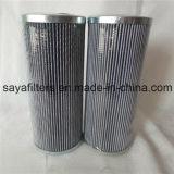 La sustitución Compair Filtro de aire comprimido (C1158/1390)