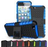 Nouveau téléphone mobile hybride anti-rayures cas