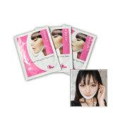 Venda por grosso de OEM beleza emagrecimento V Shape Máscara facial Slim de elevação