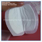 女らしい衛生学製品のこぼれ胸のパッドのミルク節約器のパッド胸のマット
