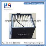 高品質の燃料水分離器の燃料フィルターFs1081