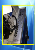 Macchina per montare ricondizionata della punta oleoidraulica (CF-738mA)