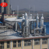 Kartoffelstärke-Puder-materieller trocknende Maschinen-Luftstrom-trockenere Systemanlagen