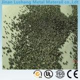 Tiro de acero material 430/32-50HRC/0.8mm/Stainless/abrasivos de acero