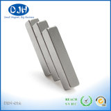 Sehr starke permanente NdFeB Magneten für magnetischen Kraftstoff-Sparer