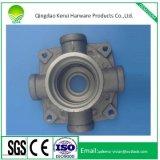 L'alta precisione ha personalizzato l'OEM che delle parti della pressofusione il servizio di alluminio la pressofusione