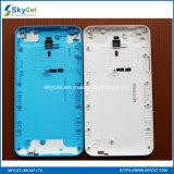 Contraportada de la batería de 5.5 pulgadas para la cubierta del teléfono celular del reemplazo de la cubierta de la caja de puerta de la cubierta de batería de la nota de Meizu M1