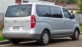 꼬리등 회의는 Hyundai Starex 2008년을 적합하다. 최상 중국! 직접 공장!