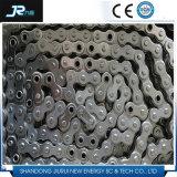 최신 판매를 위한 고품질 자전거 사슬