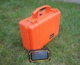 지진 구조 레이다 탐지 기계